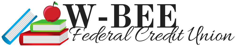 W-BEE Federal Credit Union